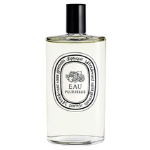 Eau Plurielle Fragrance