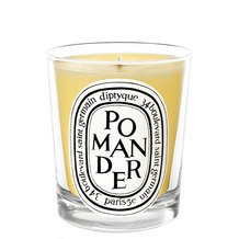 Pomander Scented Candle, 190g