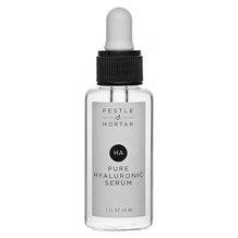 Pure Hyaluronic Serum