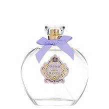 Eugénie Eau de Parfum