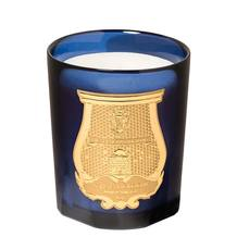 Salta Scented Candle, 270g