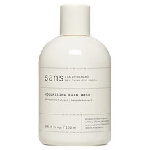 Volumising Hair Wash, 250ml