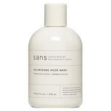 Volumising Hair Wash, 250ml