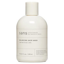 Balancing Hair Wash, 250ml