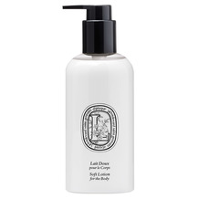 Soft Lotion For The Body, 250Ml