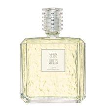 Fleurs De Citronnier Eau De Parfum 100ml