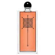 Fleurs d'oranger Eau de Parfum