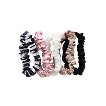 Midi Scrunchies - Mixed