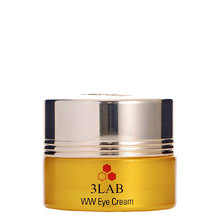 WW Eye Cream, 15ml