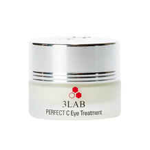 Perfect C Eye Treatment