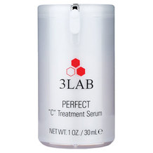 "Perfect ""C"" Treatment Serum"