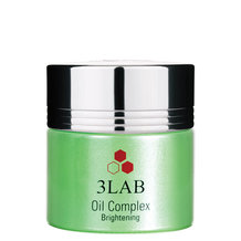 Oil Complex Brightening, 60ml
