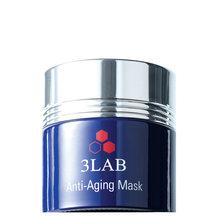 Anti-Aging Mask, 60ml