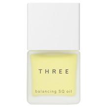 Balancing Conditioning SQ Oil R