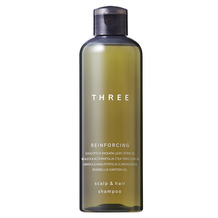 Scalp & Hair Reinforcing Shampoo 250mL