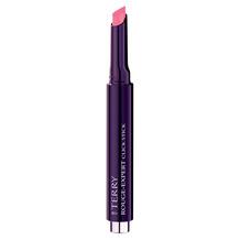 Rouge-Expert Click Stick Lipstick