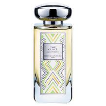 The Glace Aqua Parfum