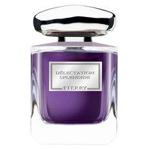 Delectation Splendide Eau de Parfum, 100ml
