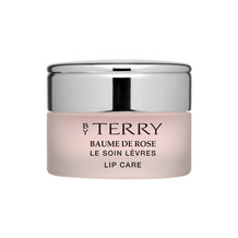 Baume de Rose Lip Jar