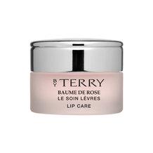 Baume de Rose Lip Jar