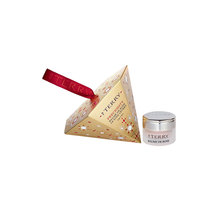 Preciosity Baume de Rose Tree Decoration - Lip Care
