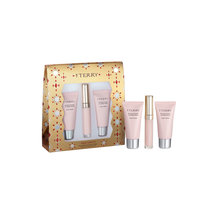 Preciosity Baume de Rose Trio Gift Set - Face Cream, Lip Care, Hand Cream