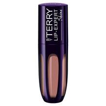 Lip-Expert Shine Liquid Lipstick