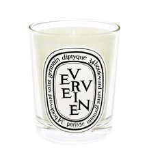 Verveine Secented Candle