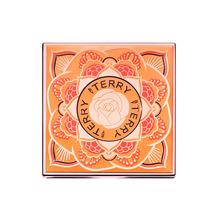 Brightening CC Palette (Summer Limited Edition)