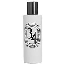 34 Boulevard Saint Germain Room Spray