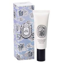 Limited Edition: Eau Rose Hand Cream