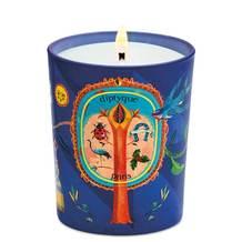 Ambre Felicite Candle 190g