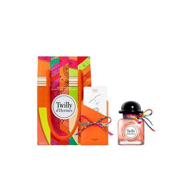 Twilly Dhermès Gift Set Eau De Parfum