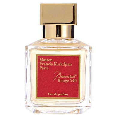 Baccarat Rouge 540 Eau De Parfum